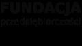 Fundacja Przedsiębiorczości Revas