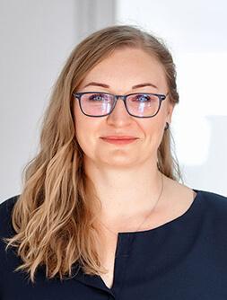 Elżbieta Szczepaniak
