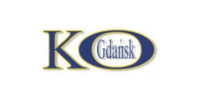 Kuratorium Oświaty w Gdańsku - Patronat Honorowy SMM3