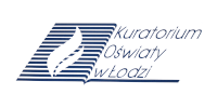 Kuratorium Oświaty w Łodzi - Patronat Honorowy SMM3