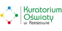 Kuratorium Oświaty w Rzeszowie - Patronat Honorowy SMM3